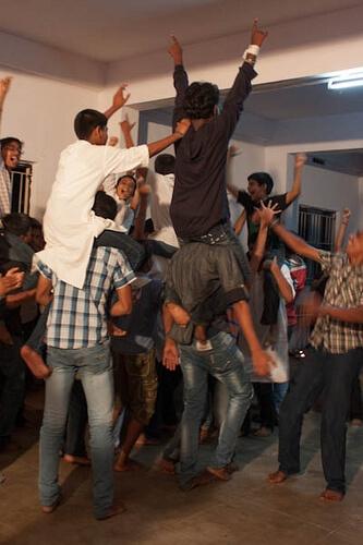 12bala-dance03
