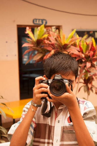 12bala-photography01