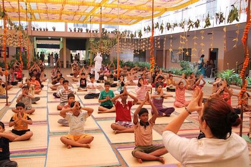 12bala-yoga01