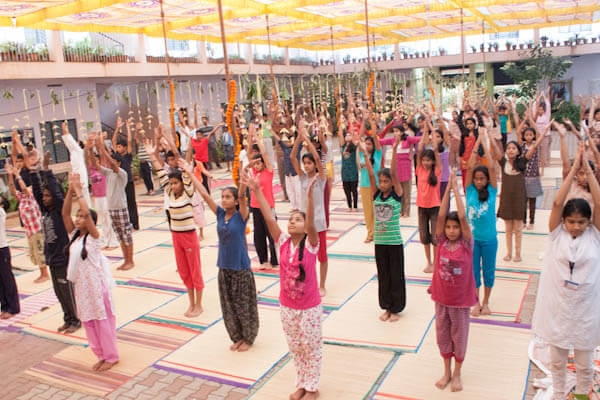 12bala-yoga05