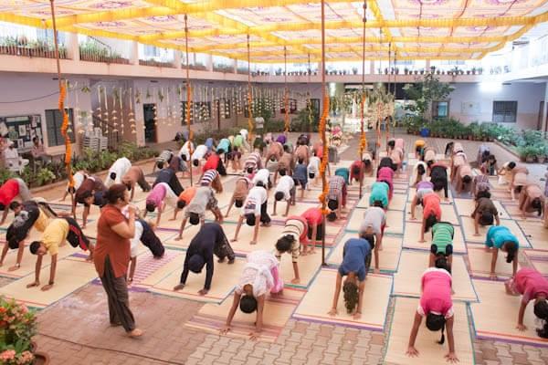 12bala-yoga09