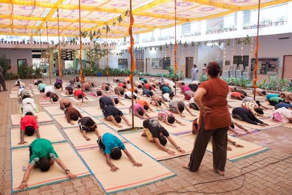 12bala-yoga10