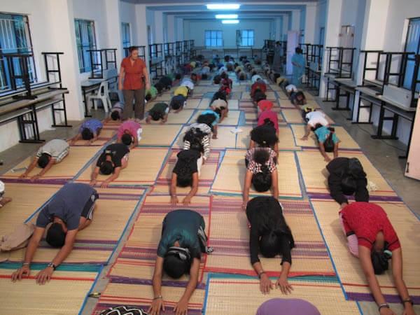 12bala-yoga15