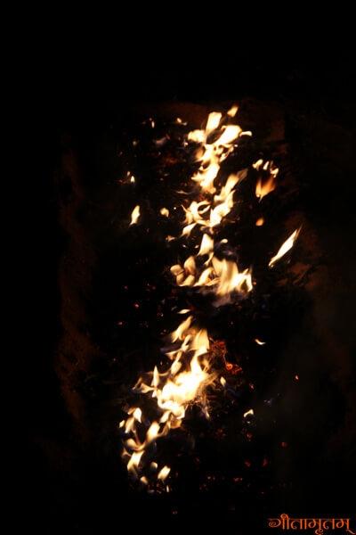 b13fire-02