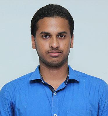 Krishnan S