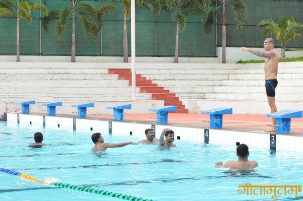 swim-kl-13