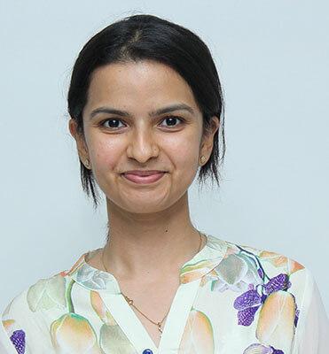 Nalini Nair