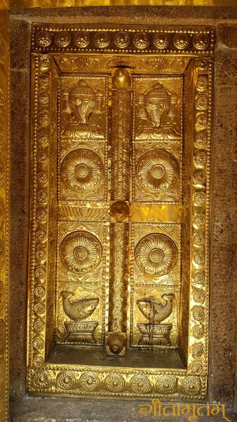 Kulathupuzha Ayyappa Temple