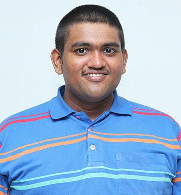 Kavuluri Manikanta Soma Aditya