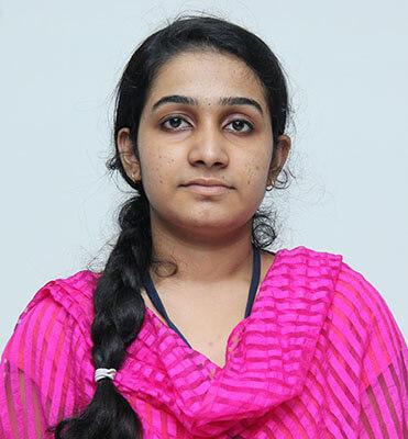 Devi Gayathri