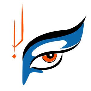 gita-logo-eye